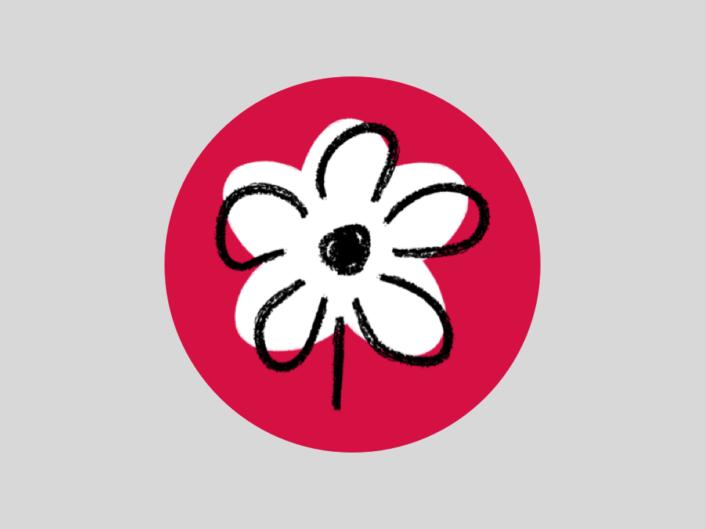 bold blog placeholder